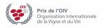 Prix OIV